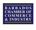 Barbados Chamber of Commerce